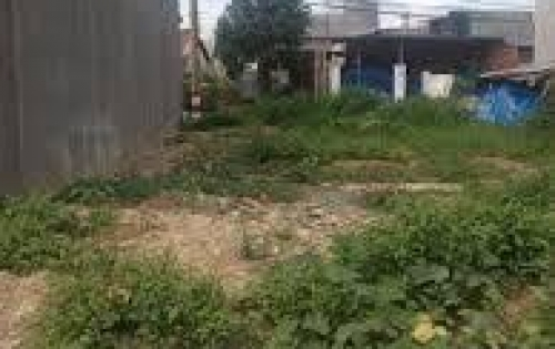 Định cư nước ngoài bán nhanh lô đất sổ đỏ có sẳn 80m2 ,Bình Trưng Tây, Quận 2. Giá rẻ!