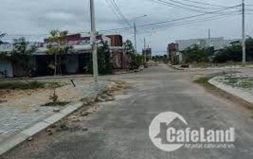 Kẹt tiền bán gấp đất nền MT hẻm 10m đường Phạm Công Trứ, Q2, giá: 1 tỷ nhận nền. LH 0938434286