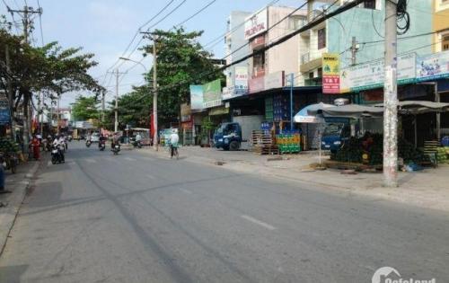 bán đất đường Nguyễn Duy Trinh,q2,Sổ hồng riêng