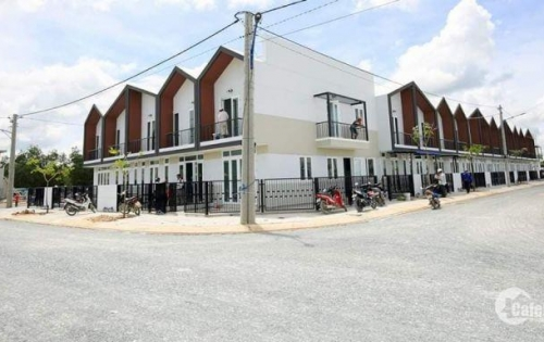 Vietcombank thanh lí đất quận 9 - đất chính chủ - giao sổ liền