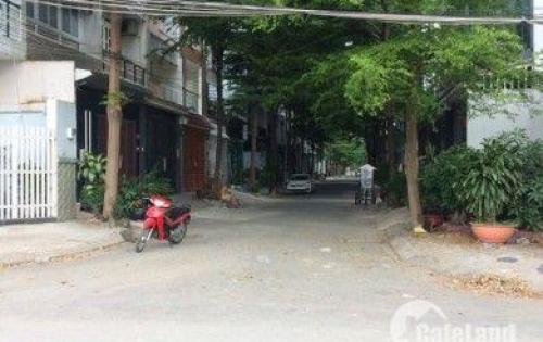 Bán đất nền quận 9 gần khu Công Nghệ Cao - đường số 4 Lò Lu