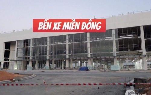 Chính chủ cần bán đất MT Hoàng Hữu Nam , dt 50 -70m2, giá cực kì tốt và cam kết lợi nhuận