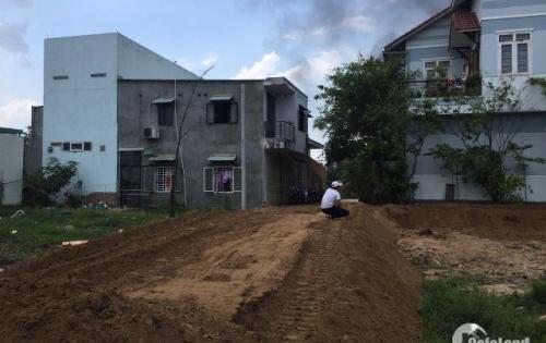 Đầu tư đất nền Phước Thiện Quận 9 với ưu đãi lên đến 120tr