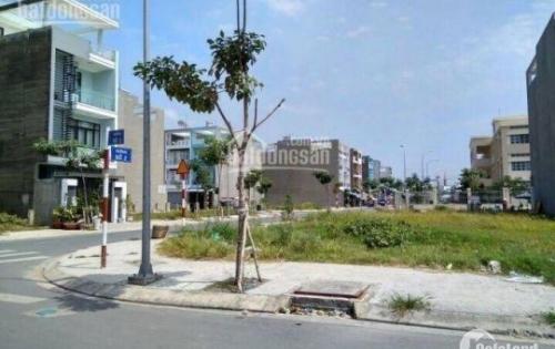 HT  VIB - Sacombank Thanh Lý 18 Lô Đất, Đường 16 - 30M 600 Triệu/Lô