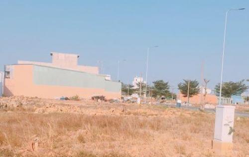 ( Thông Báo ) Ngân Hàng SACOMBANK Hỗ Trợ Phát Mãi 39 Nền Đất Và 15 Lô Góc Khu Vực - TP.HCM