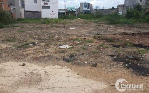 Đất giá rẻ 453m2 thổ cư mặt tiền đường Lê Đức Thọ Giá cho không SHR Lh 0795.489.920