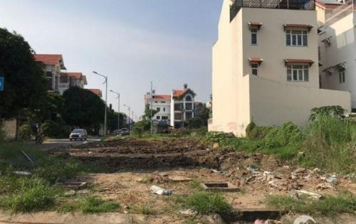 Chính chủ cần bán 389m2 Đất mặt tiền Phạm Văn Bạch Giá 8,99 tỷ – LH  093 493 6728