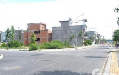 Cần bán gấp đường 36 Linh Đông gần trường nGhề Vinatex 82m2, kdc hiện hữu