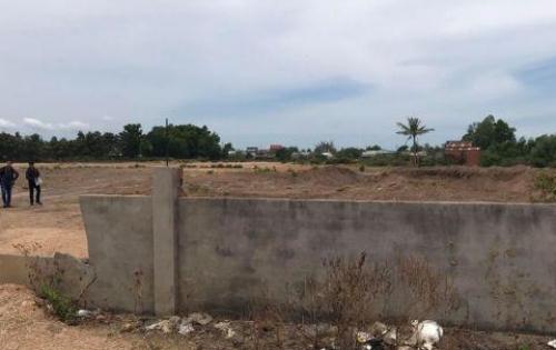 Đất Nền Dự Án Đô Thị Lớn Nhất Phú Mỹ Vũng Tàu