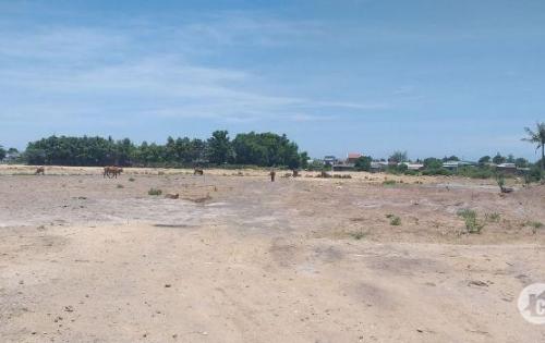 Dự án đất nền HOT nhất khu vực Phú Mỹ,