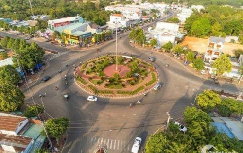 Bán đất gần trung tâm thị xã Phú Mỹ giá chỉ 2tr/m2 số lượng khan hiếm, SHR công chứng ngay, Hotline: 0899 931169