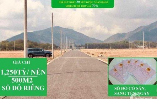 Cần bán gấp 500m2 đất với giá thanh lý siêu lợi nhuận 0799801186