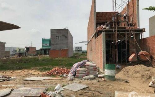 Bán gấp 100m2 đất thổ cư giá tốt đầu tư KDL Đại Nam.