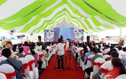 Phú Hông Thịnh vừa cho ra mắt dự án mới tại Thuận An- Bình Dương-cơ hội lớn cho các nhà đầu tư.lh:0917.880.375
