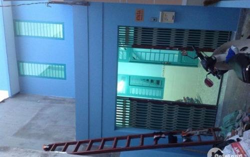 Bán đất nền 100m2 An Hòa, Trảng Bàng, Tây Ninh, 990 triệu/nền.