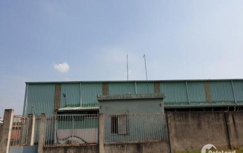 cuối tuần mở bán đợt cuối đất ở ngay thị trấn Trảng Bom,giá chỉ 320tr,quá đẹp để đầu tư