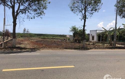 Bán đất mặt tiền QL 55, Bông Trang, Xuyên Mộc, BRVT, 3800m2 - 7,5 tỷ
