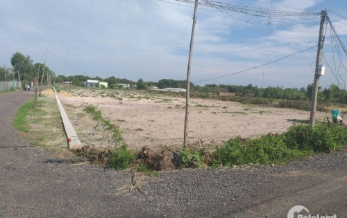 Bán đất xây dựng villas Hồ Tràm , view cách biển chỉ 2km,có sổ đỏ.