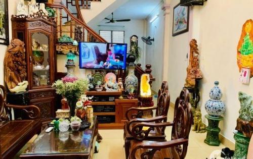 Cần bán nhà 4 tầng 3.5m2 Tại Ngọc Hà Ba đình Hà nội