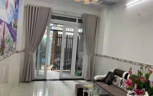 Bán nhà siêu rẻ Nơ Trang Long - Bình Thạnh - 83,5m2 - Giá chỉ 5,5 Tỷ