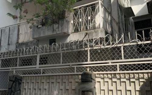 Bán nhà HXH Nơ Trang Long, P12, Quận Bình Thạnh