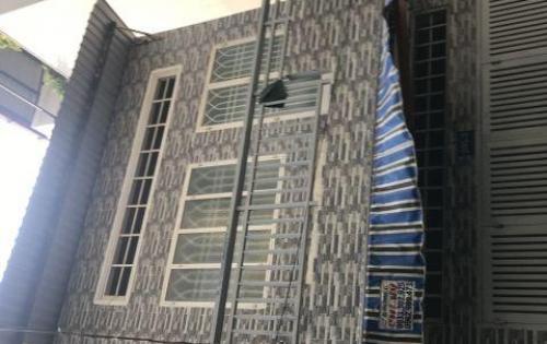 Mặt tiền Tân Cảng, phường 25, Bình Thạnh, 5x8m giá chỉ 6 tỷ.