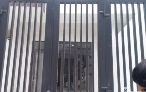 Siêu phẩm nhà mới xây 3 tầng tại trung tâm Cẩm Lệ, Đà Nẵng.