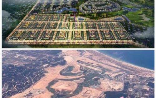 Nha Trang quá tải, Nhà đầu tư đã chọn Cam Ranh là nơi xuống tiền để đón đầu xu thế