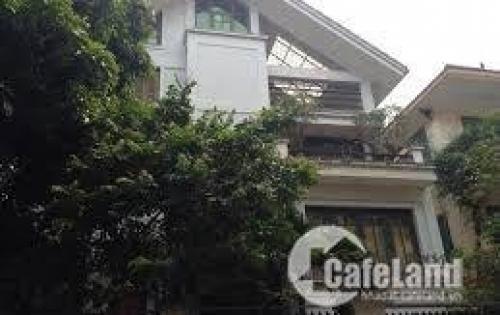 Bán nhà liền kề Phố Hoàng Đạo Thuý , trung hoà dt 113m2, 5 tầng giá 19.9 tỷ lh 0984250719