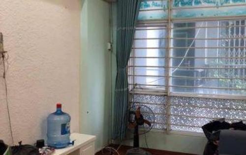Cần bán nhà tại Lê Văn Lương, Gần Phố, 40m2 x 4T, chỉ 3.5 tỷ