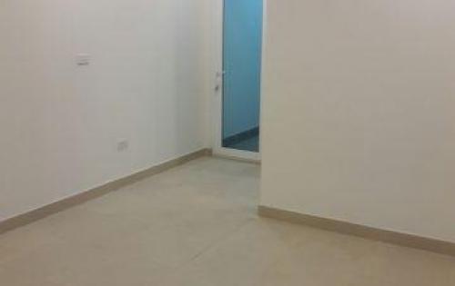 Chinh chủ bán căn hộ 70m2 tại dự án MHDI – 60 Hoàng Quốc Việt.