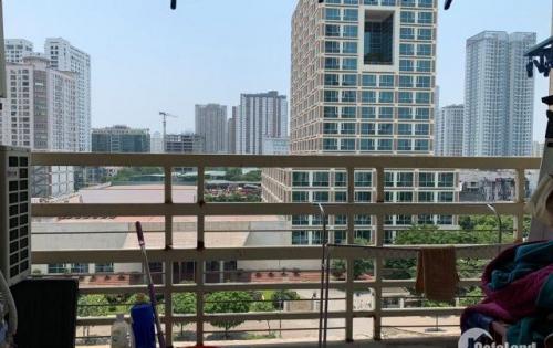 80m2 2PN 2wc tiện nghi đầy đủ, khu Yên Hòa  2.3T có thương lượng