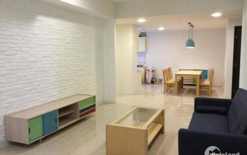 Chính chủ bán gấp căn hộ 65m2,02pn, chung cư CT1B  Nghĩa Đô.
