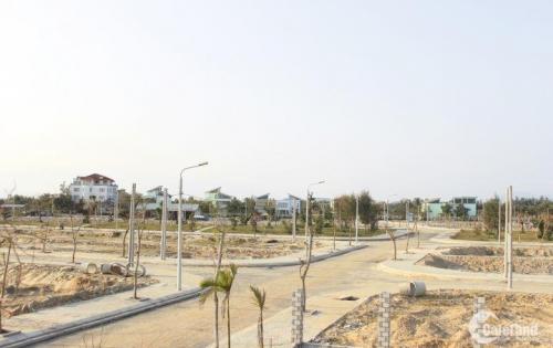 380tr/nền - Dự án KĐT Mega City Kon Tum, diện tích 180m2, CK đến 8%