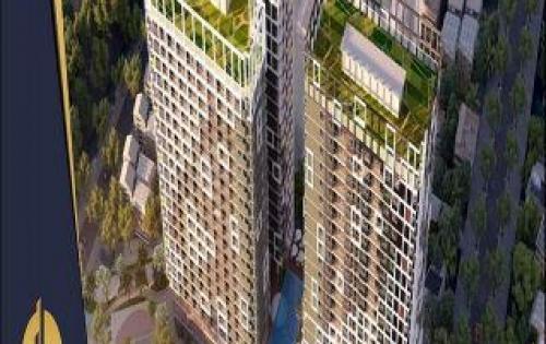 Bán chung cư tại làng đại học Thủ Đức giá rẻ, chỉ 900 triệu/căn. LH:0969.119.772