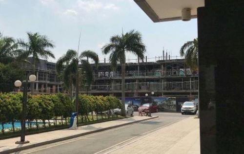 Bắt đầu nhận booking dự án: Charm City - dự án căn hộ duy nhất tại dĩ an, có Vincom ngay trong lòng dự án, giá từ 1 tỷ/căn.LH:0903703952 (zalo, viber)