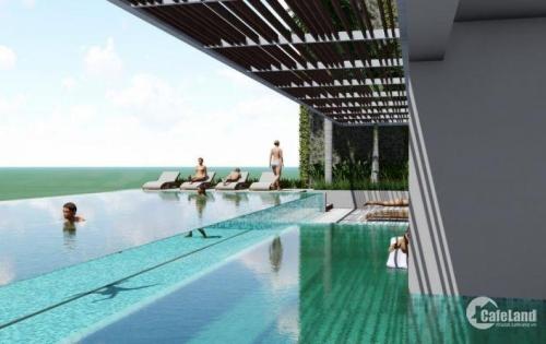 Charm City Bình Dương – đẳng cấp căn hộ sở hữu Vincom sát bên. LH: 0903703952 (zalo, viber)