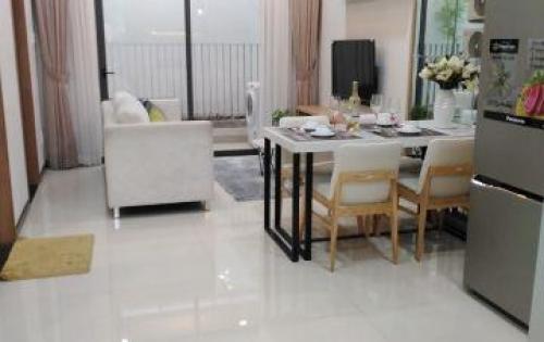 5 suất nội bộ căn hộ Bcons Miền Đông A05 B02 1 phòng ngủ 34m2 Bao rẻ Nhất dự án Lh 0931 318 669