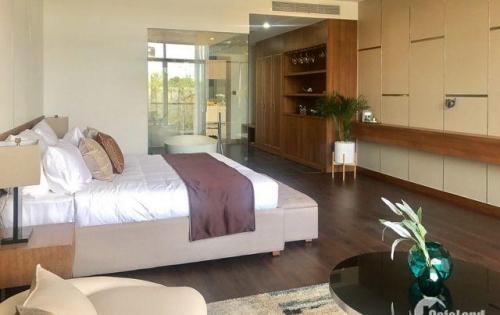 Bán căn hộ condotel tại Hội An - 600 triệu - view biển - bán giá CDT