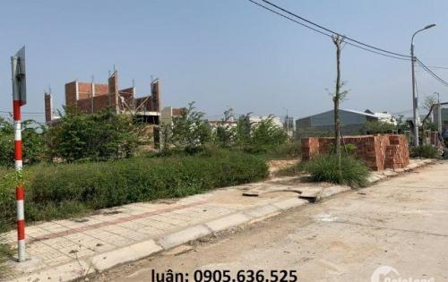 * KĐT khối 5 thị trấn Vĩnh Điện-Điện Bàn-Quảng Nam