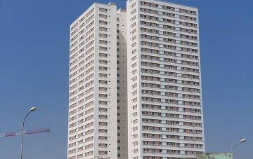 Chỉ 1,4 tỷ sở hữu căn hộ Eurowindow Riverpark 67 m2 , 2 PN , 2 WC, gần cầu Đông Trù, view đẹp, LH 0983434770