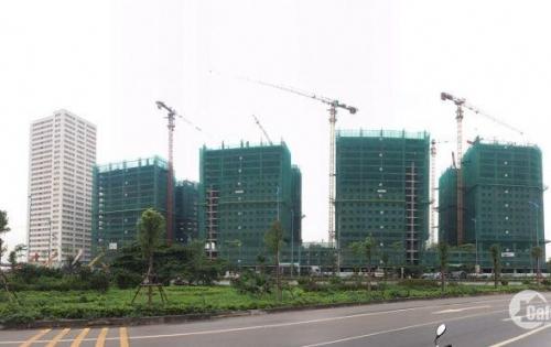 Căn hộ cao cấp ngay chân cầu Đông Trù chỉ với 1.3 tỷ, LH 0983434770/ Ms Nhớ
