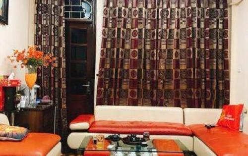 Nhà khủng, mặt phố Tôn Đức Thắng, 130m2, mt lớn, giá 66.6 tỷ
