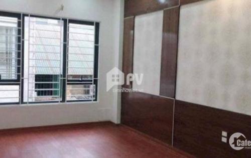 Bán nhà phố Thịnh Quang, Đống Đa 3,75 tỷ, SĐCC