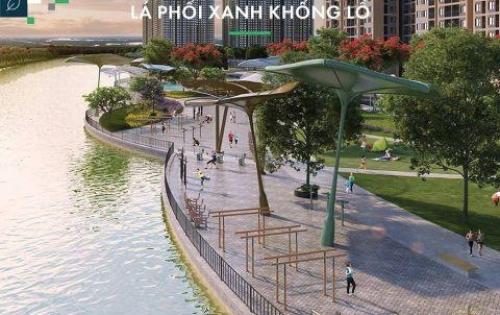 Park 16 Vinhomes Ocean Park, view đại học Vinuni, view bể bơi vô cực, ưu đãi 10%, tặng 1 chỉ vàng, LH 0971413202...!!!