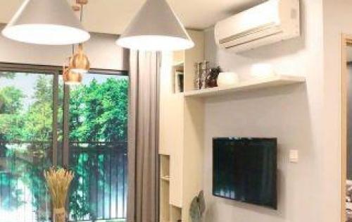 Bán căn hộ chung cư Vinhomes OceanPark Gia Lâm-Hà Nội
