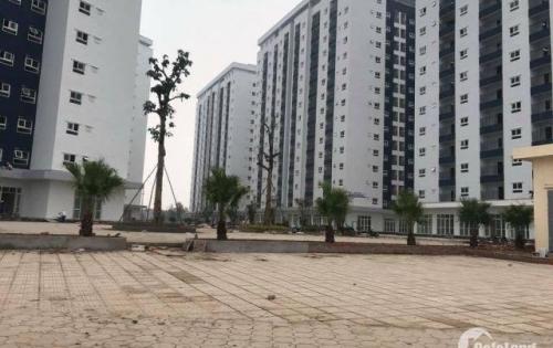 Bán căn hộ chung cư Thanh Hà 47m-61m-65m-73m-80m giá gốc 10.5 triệu!!
