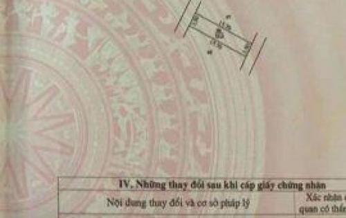 Bán nhà 2 mặt ngõ Lê Trọng Tấn -  Hà Đông, ô tô đỗ, 55m2 chỉ 3 tỷ. LH 0377982282.