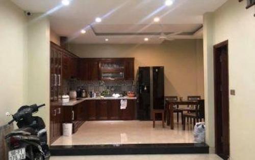 Bán nhà đường Thanh Bình, KĐT Mỗ lao, Hà đông. Ô tô tránh, kinh doanh. LH 0968832338