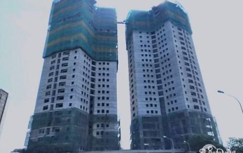 Chính chủ cần bán căn hộ 3 ngủ dự án chung cư BTL Thủ đô – Yên Nghĩa Hà Đông